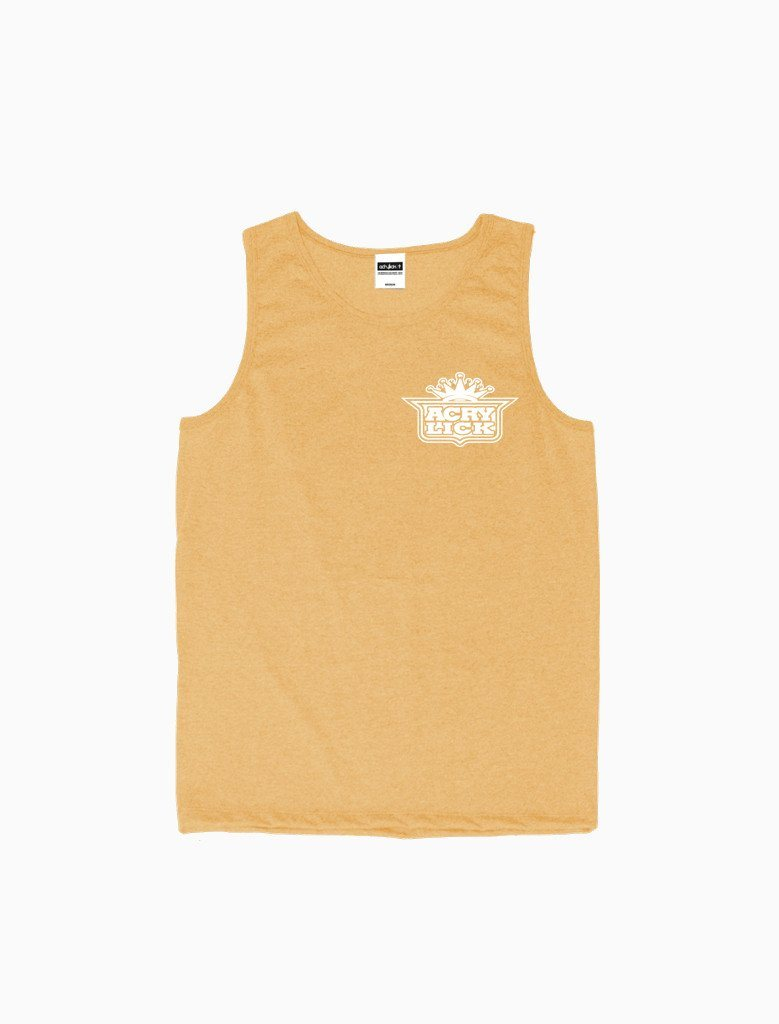 Acrylick - Outkast Tank Top