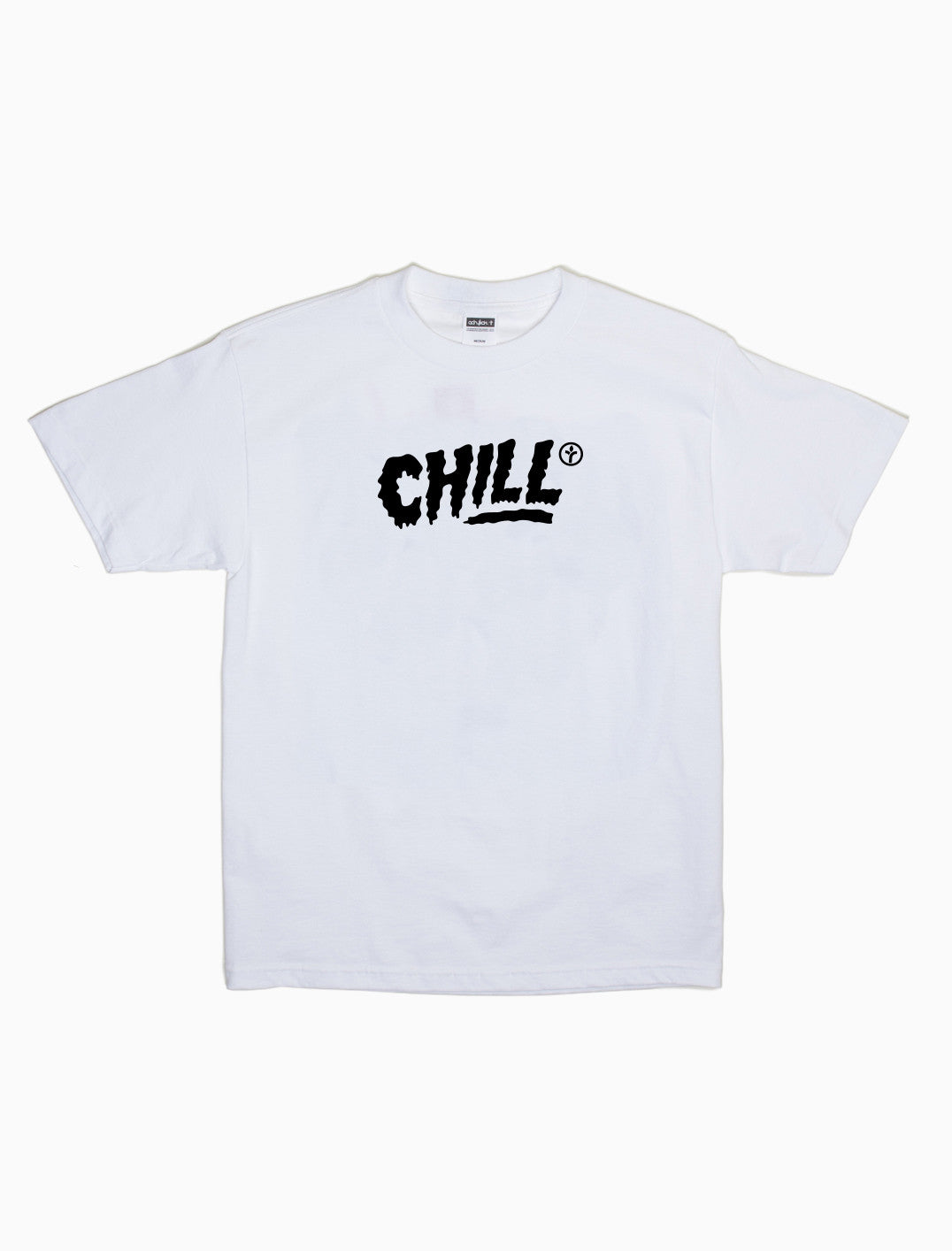 Acrylick - Chill Tee - Mens