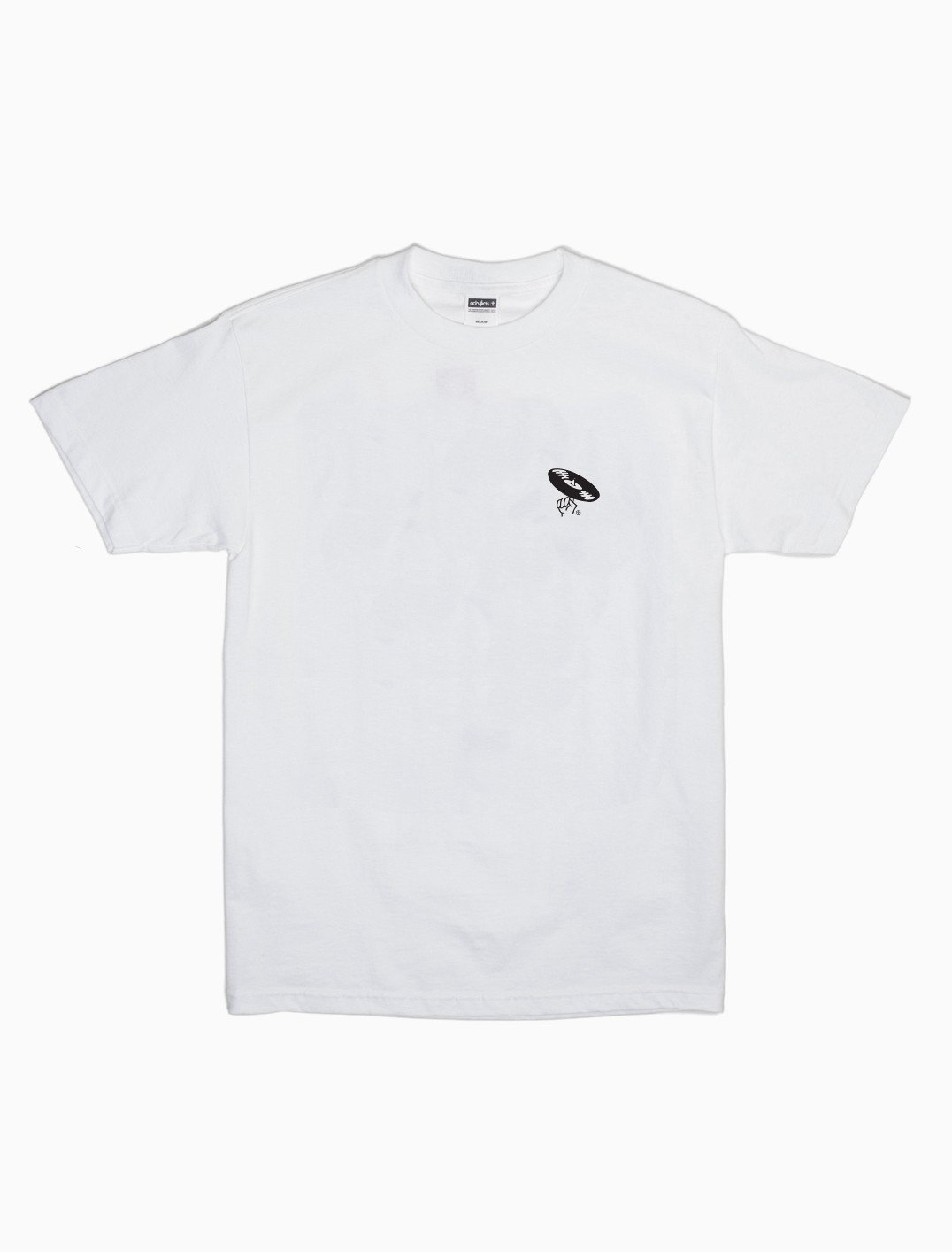 Acrylick - One Nation Tee - Mens