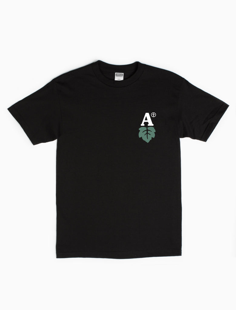 Acrylick Company Graphic Tees - See the Good Tee - Men's 2020