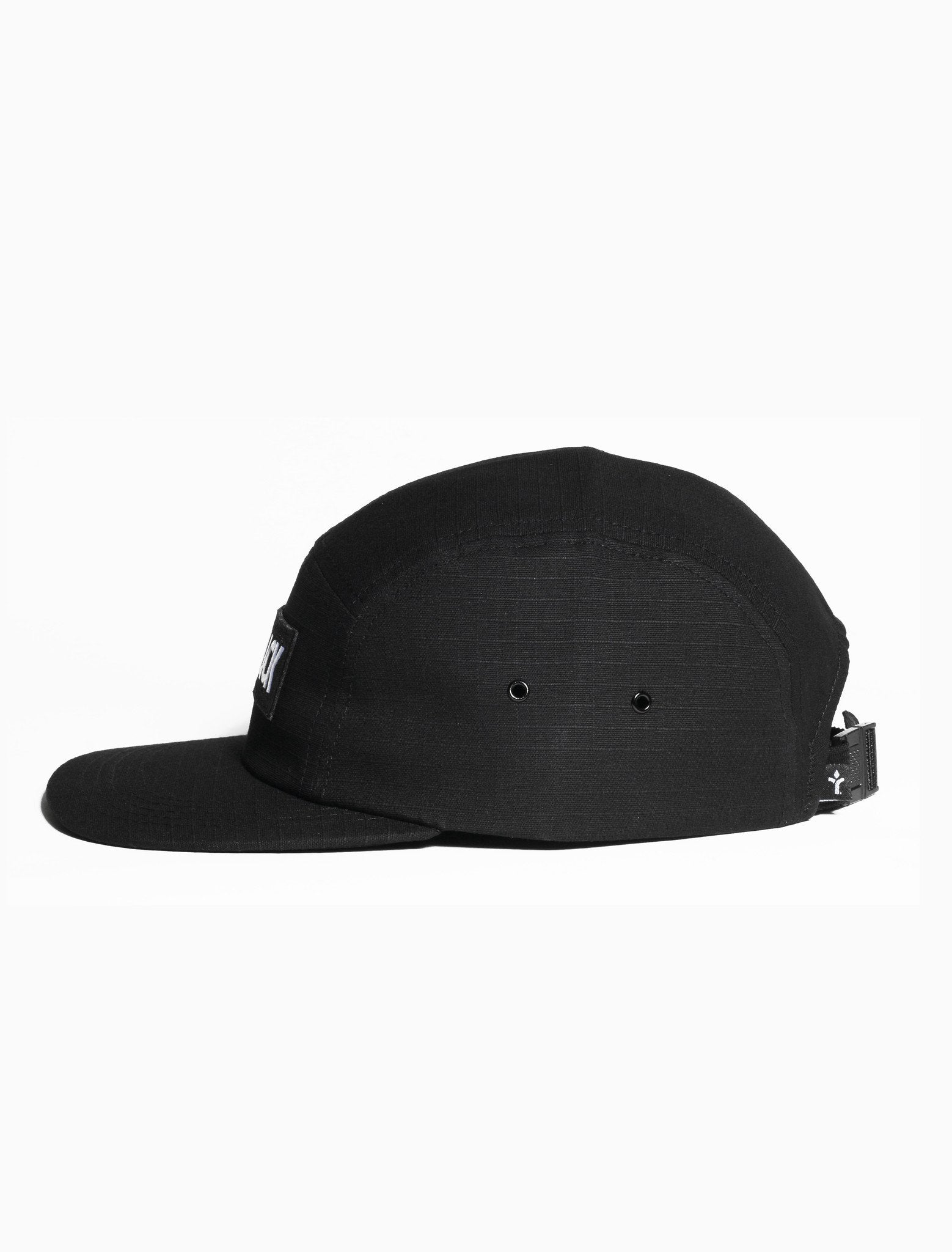 Acrylick - 5 Panel Camper - Five Panel Hat
