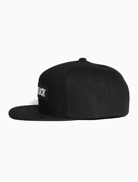 Acrylick - Snapback - Hat - American Made
