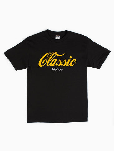 acrylick174 clothing online store amp lifestyle brand