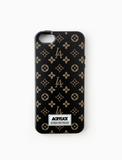 Acrylick - LA All Day IPhone Case