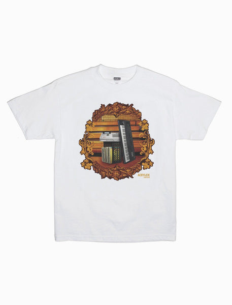 Acrylick - Dropout Tee