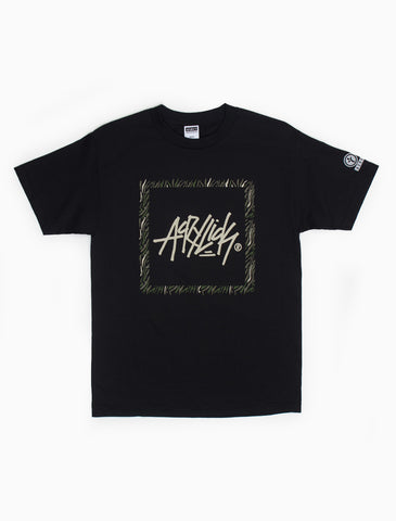 Acrylick - Expedition Tee