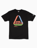 Acrylick - Prism Tee - Sound Collective