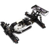 HB Racing D8T EVO3 1/8 Competition Nitro Truggy (HB204575)