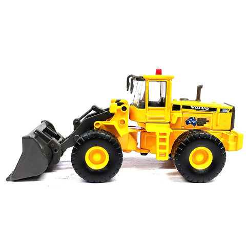 AUSSIE ROAD RAGERS 1/87 Volvo L150C Wheel Loader