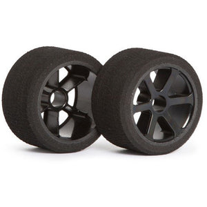 MATRIX 1:12TH FRONT 32c FOAM TIRE