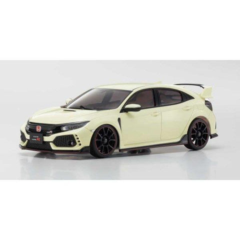 KYOSHO MINI-Z AWD MA-020 Readyset Honda Civic Type R