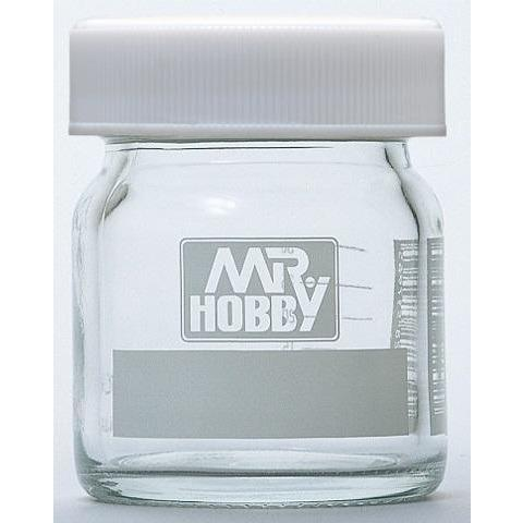 MR HOBBY Mr Spare Bottle Large 40 ml