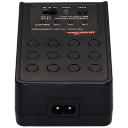 Image of ULTRA POWER 4ACL Plus Charger