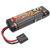TRAXXAS Battery, Power Cell, 3000 mAh NiMH 7.2V (2922X)