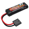 TRAXXAS Battery, Power Series 1200 mAh NiMH 7.2V (2925X)
