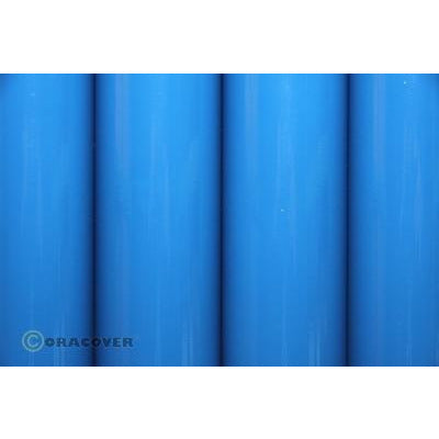 Image of PROFILM Sky Blue 60cm 2 Metre Roll