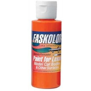 PARMA FASKOLOR 60ml Orange