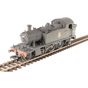 BRANCHLINE OO Class 4575 Prairie Tank 5532 BR Black Weather
