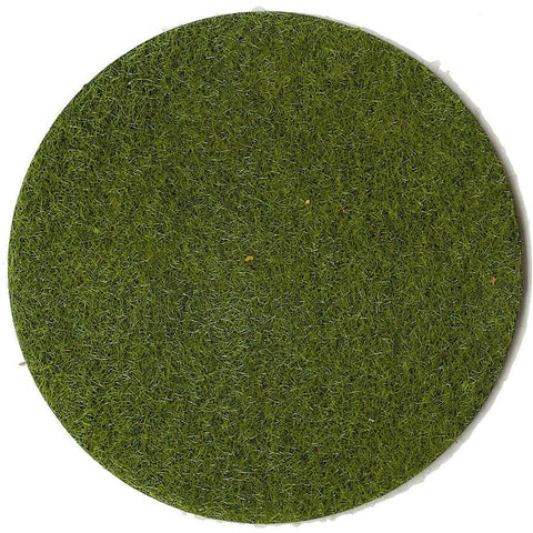 Image of HEKI Grass Fibre Medium Green