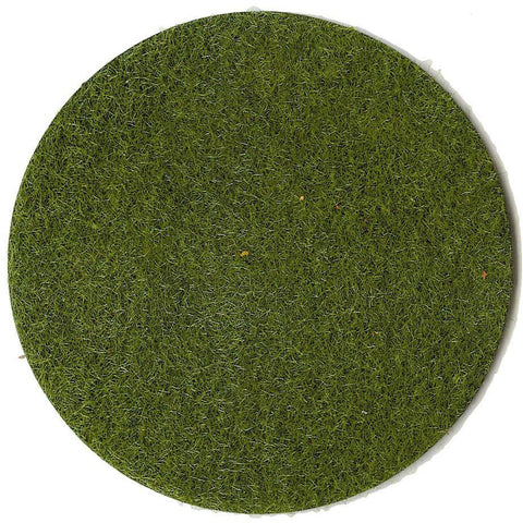 HEKI Grass Fibre Medium Green
