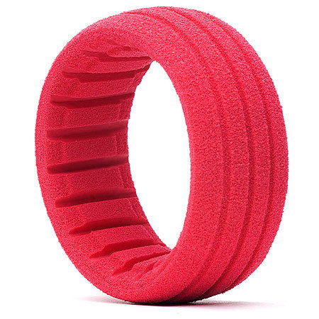 Image of AKA 1/8 Buggy DOUBLE DOWN (Soft - Long Wear) EVO Wheel Pre-