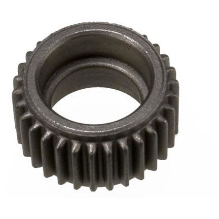 TRAXXAS IDLER GEAR STEEL 30 TOOTH (3696)