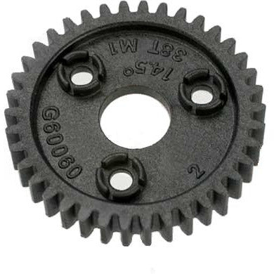 TRAXXAS SPUR GEAR 38 TOOTH (3954)