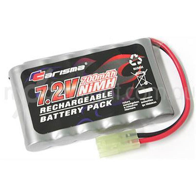CARISMA M14 7.2V RECHARGABLE BATTERY