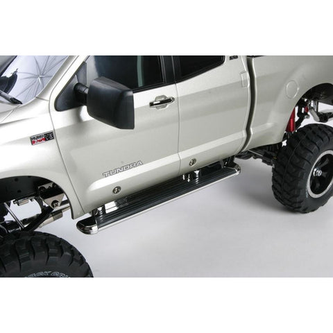 TAMIYA Toyota Tundra High Lift 4x4 1/10 RC Truck Kit