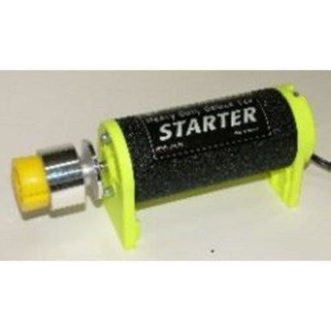Image of MING YANG CY 20/30CC Heavy Duty Engine Starter