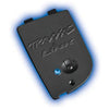 TRAXXAS LINK WIRELESS MODULE (6511)