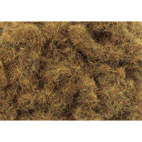 PECO 4mm Winter Grass 20g (66-PSG404)