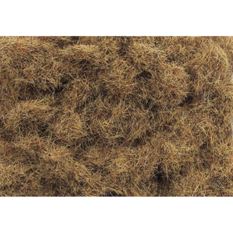 PECO 4mm Patchy Grass 20g (66-PSG405)