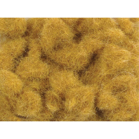 PECO 4mm Golden Wheat 20g