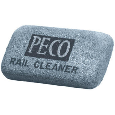 Image of PECO Rail Cleaner