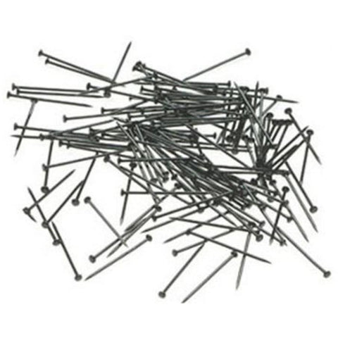 PECO Track Fixing Pins