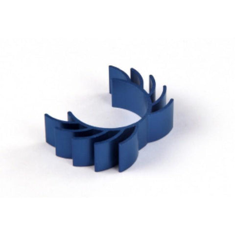Image of 6600870 TWISTER MAIN MOTOR HEAT SINK