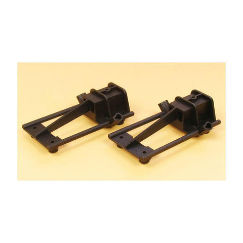 Image of 6601925 CHINOOK REAR LANDING GEAR MOUNT
