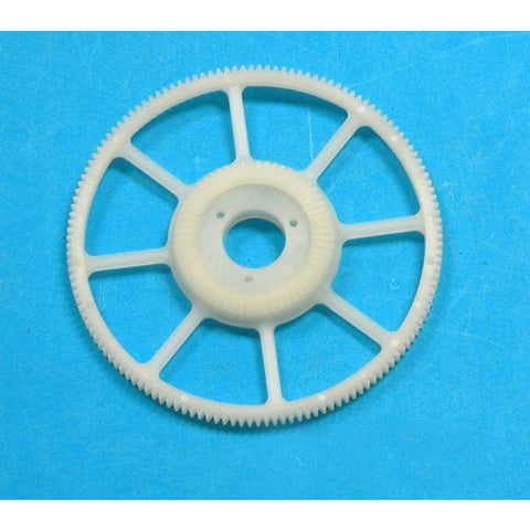 Image of 6602140 TWISTER 3D MAIN GEAR ONLYDE