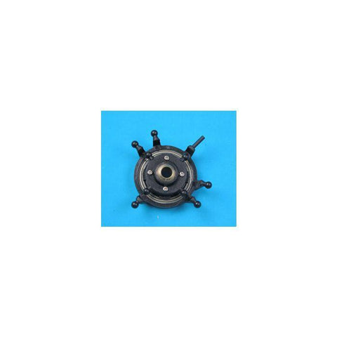 Image of 6602148 TWISTER 3D SWASHPLATE