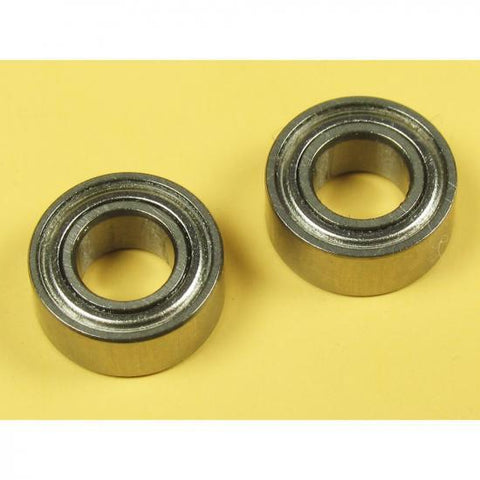Image of 6602154 TWISTER 3D BEARING SET 5X10X4(2)