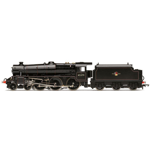Image of HORNBY BR, CLASS 5MT, 4-6-0, 45379 - ERA 11 (69-R3805)