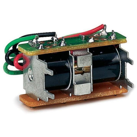 HORNBY OO Point Motor Mk. 2