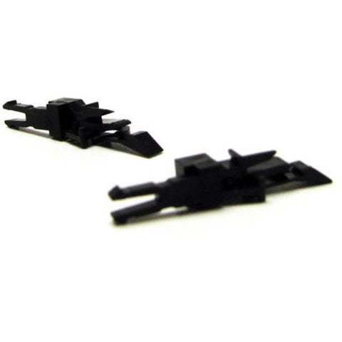 HORNBY NEM Coach Couplings