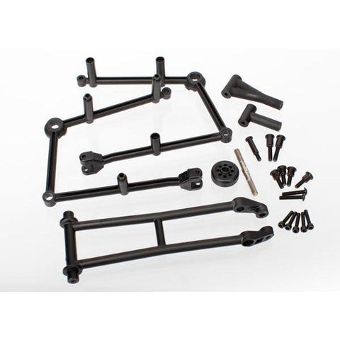 TRAXXAS Wheelie Bar (6978)