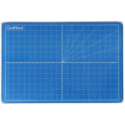 Image of GODHANDS Glass Cutting Mat