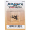 BACHMANN N scale E-Z MATE MkII Coupler - Medium