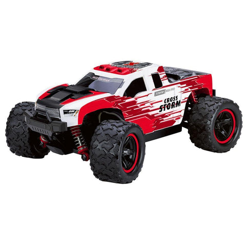 Image of REVELL X-Treme Cross Storm