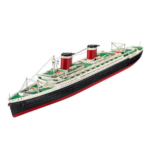 REVELL SS United States 1:600 (95-05146)