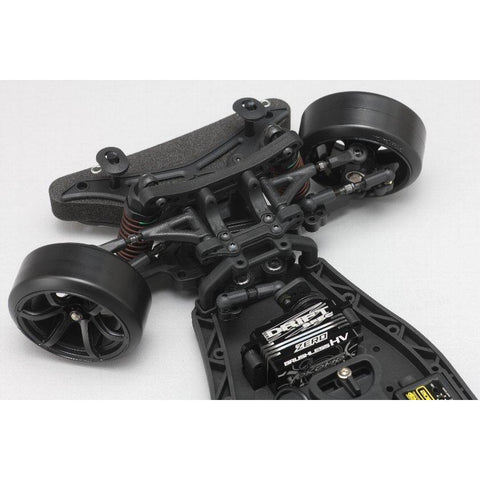 YOKOMO YD-2 S RWD COMPETITION R/C DRIFT CAR CHASSIS KIT